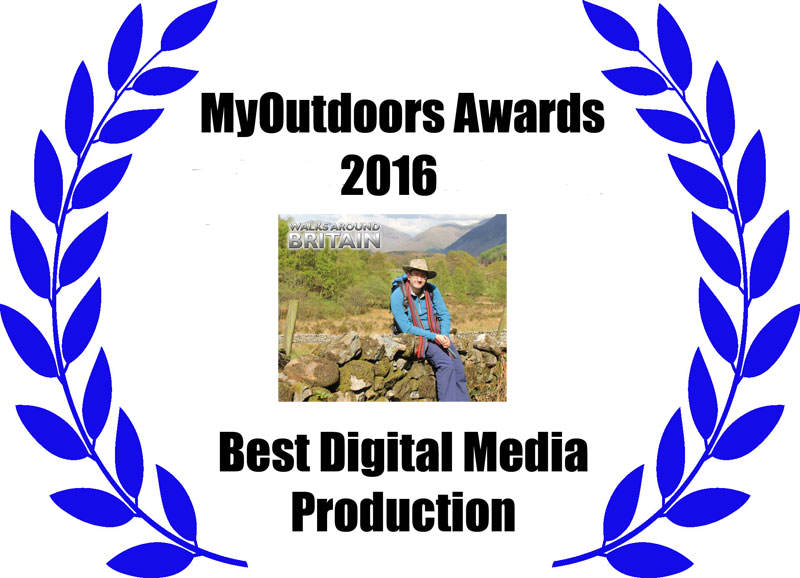 DigitalMediaAward
