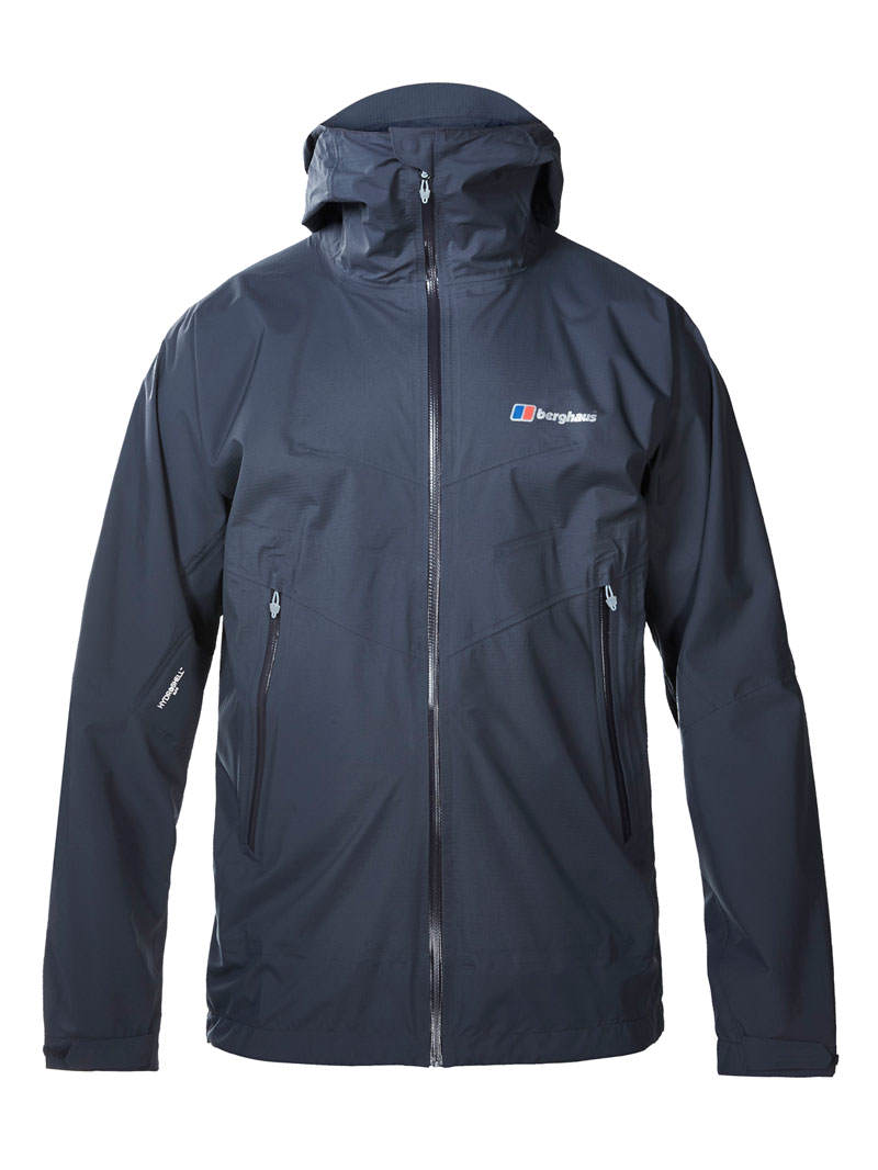 Fastpacking jacket carbon 002