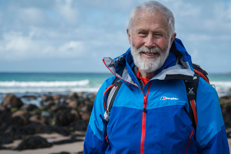 Sir Chris Bonington 002