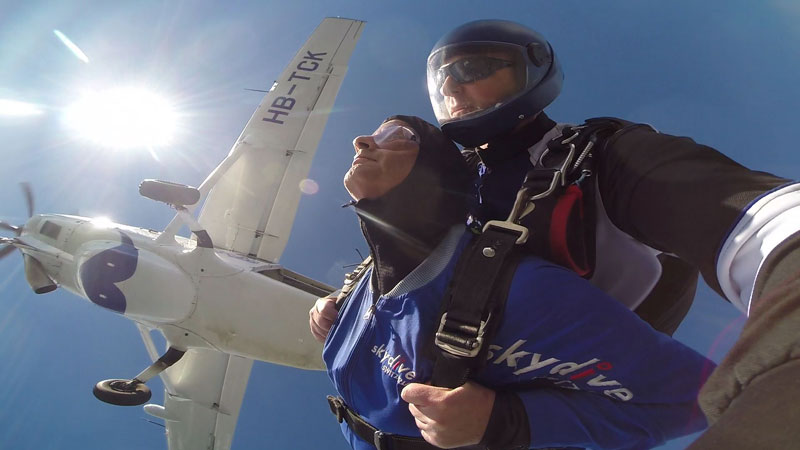 Skydive072