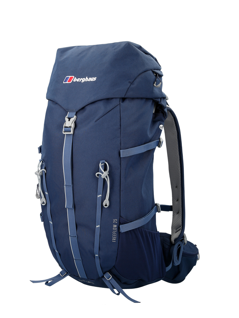 W Freeflow 25 dark blue 002
