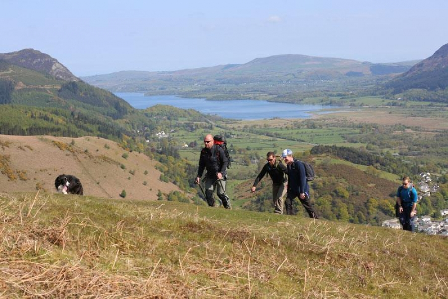 10th Keswick Festival adds new activities to programme