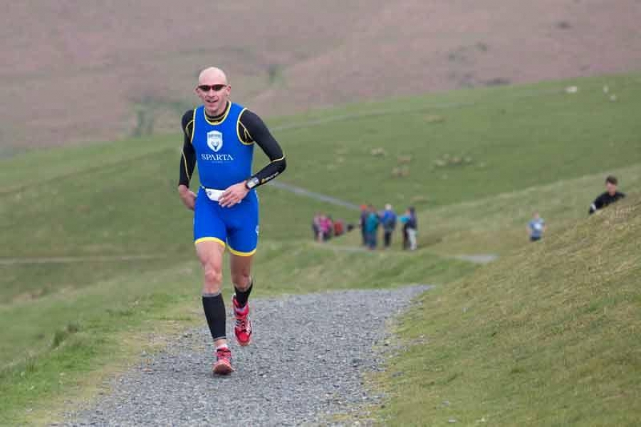 Keswick Mountain Festival challenges UK triathlon and running clubs with new trophy for 2016