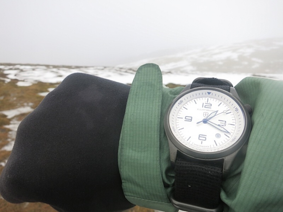 Elliot Brown Watches: Tested & Reviewed