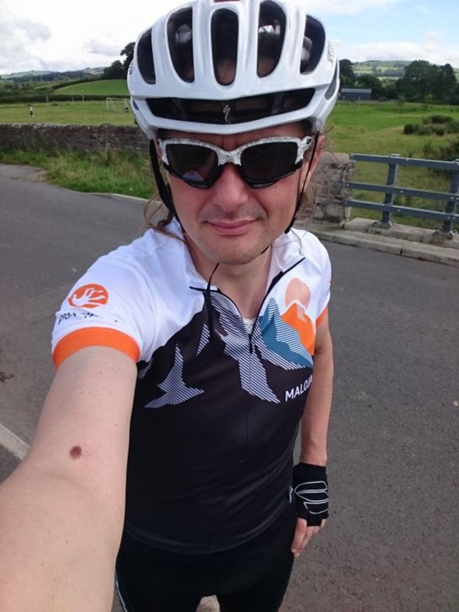 Maloja Road and MTB Jerseys with Polygiene: Tested and Reviewed
