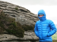 Berghaus Ramche Micro: Tested & Reviewed