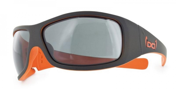 Gloryfy G3 Black Polarised unbreakable sunglasses tested and reviewed.