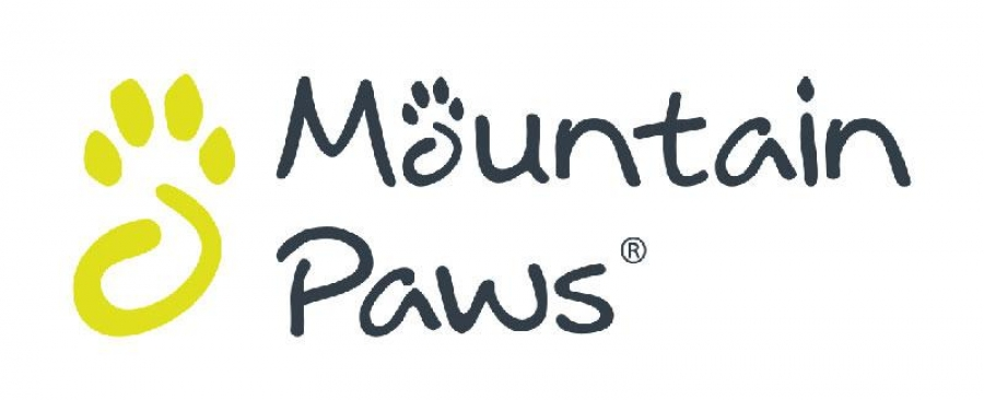 Mountain Paws announce technical trekking gear for dogs