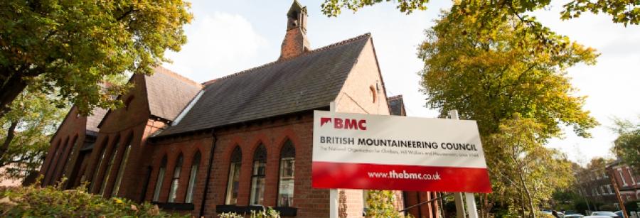 BMC and the No Confidence Vote