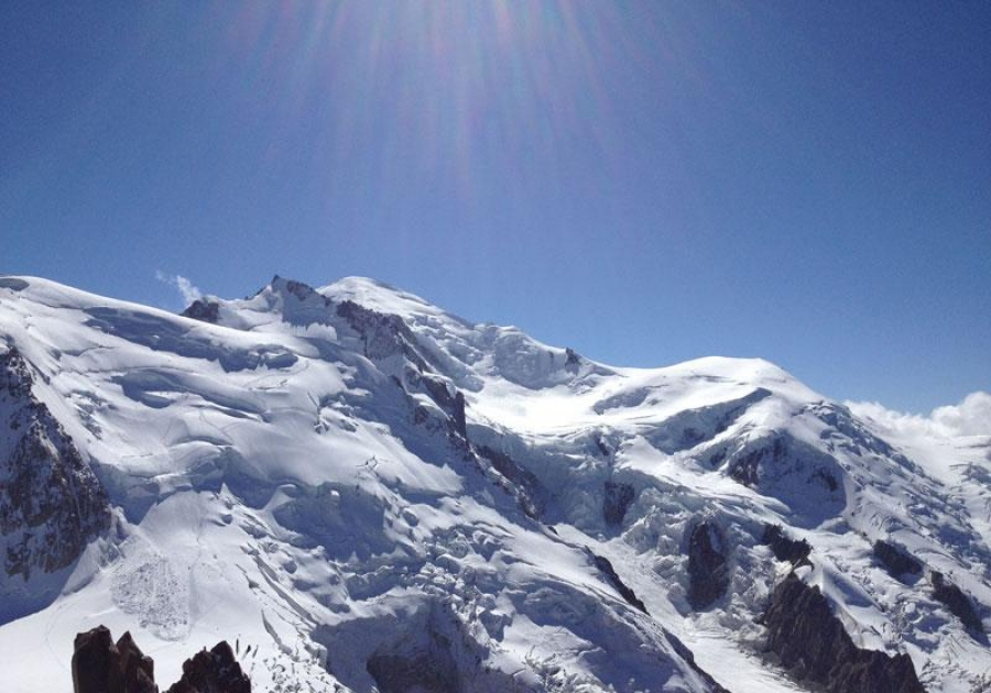 New by-law sets minimum equipment list for Mont Blanc with immediate effect