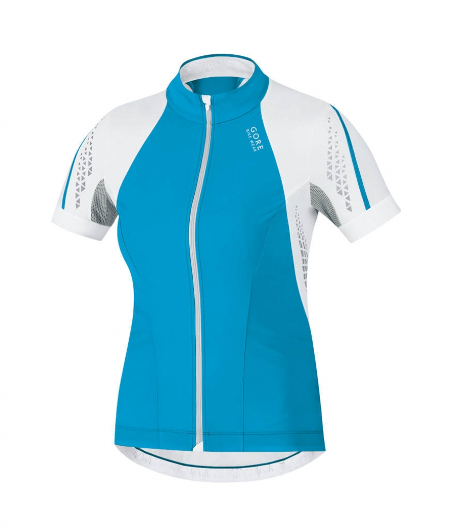 Gore Bike Wear Xenon 2.0 Lady jersey