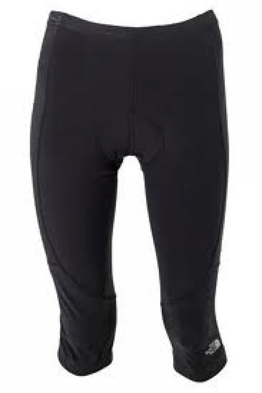 The North Face women's cycling tights