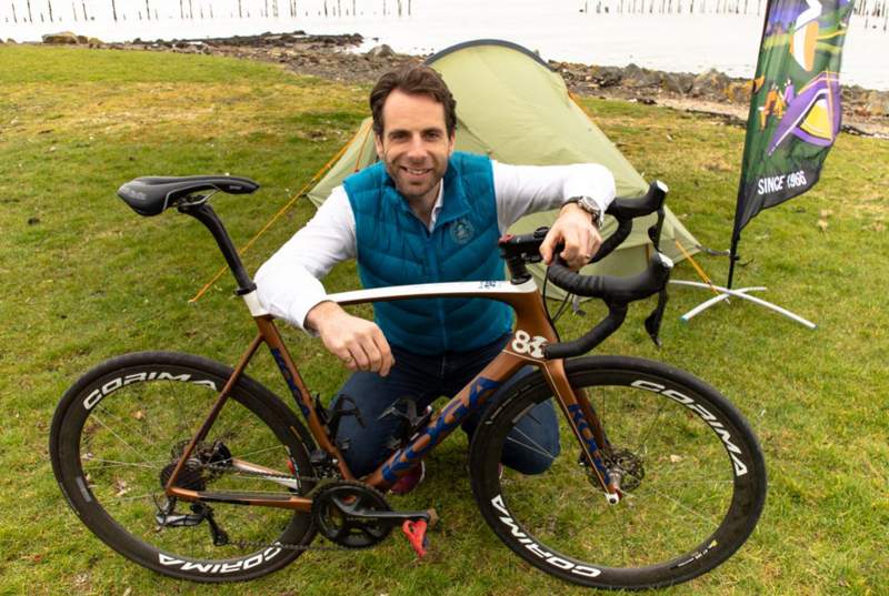 2019 Vango Mark Beaumont 2 002