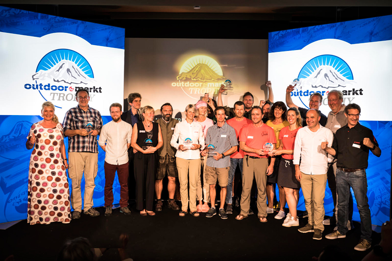 Outdoor Markt Awards 2019 002