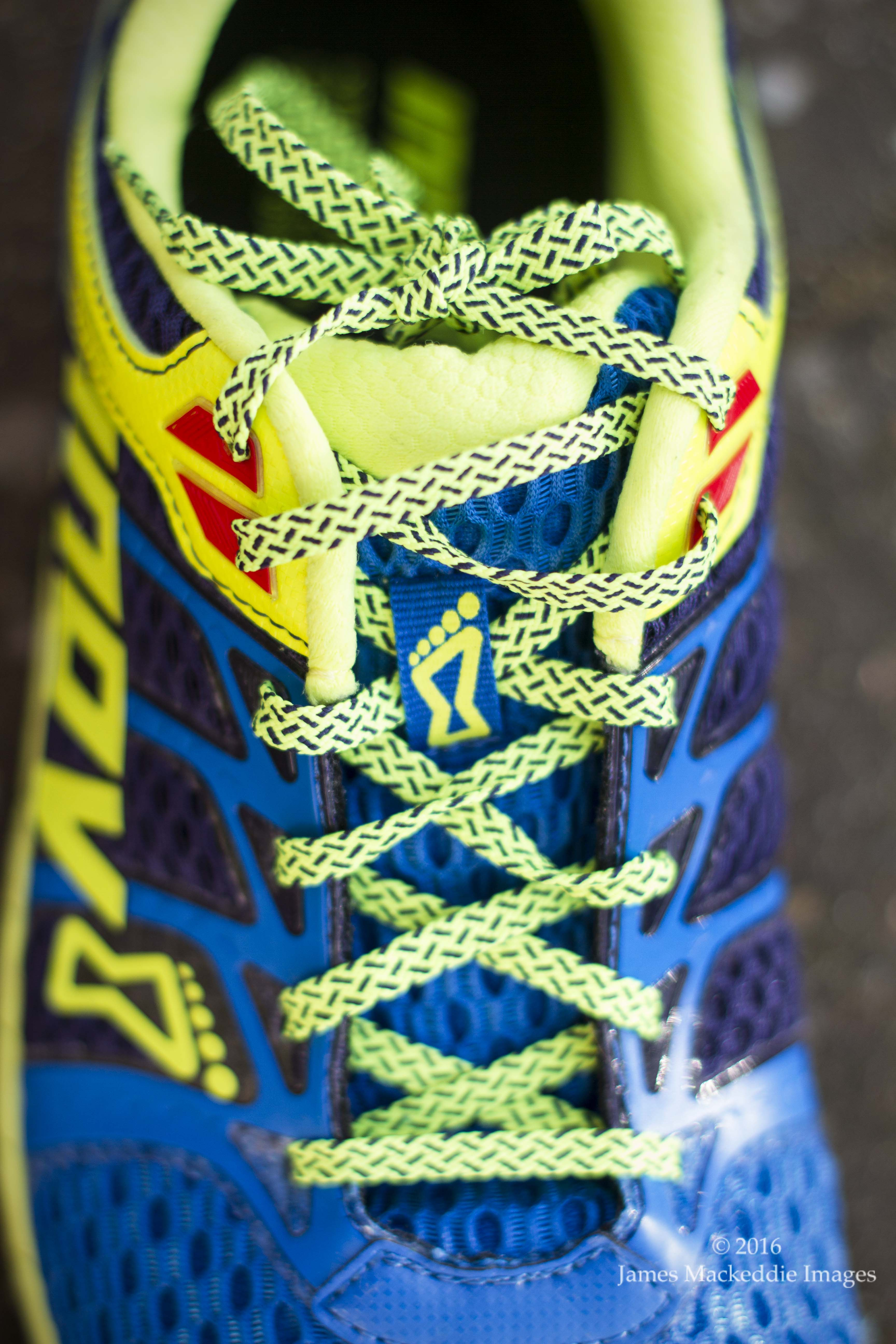 inov8 roadclaw 275 top shot