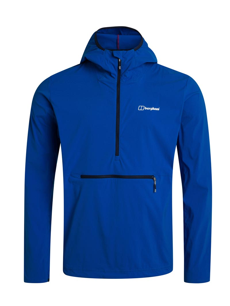 Theran Hoody blue 002