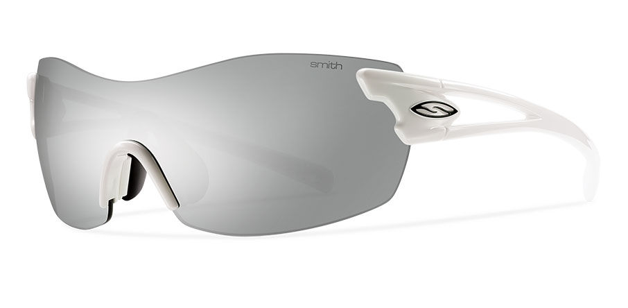 Smith Optics 4