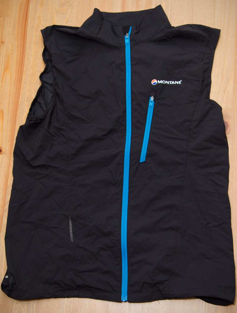 Trail Montane And Featherlite Reviewed Tested Vest e2YDHIE9W
