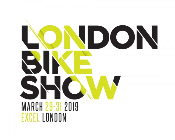 Casquette Live at the London Bike Show - A Celebration of the Best of Women's Cycling