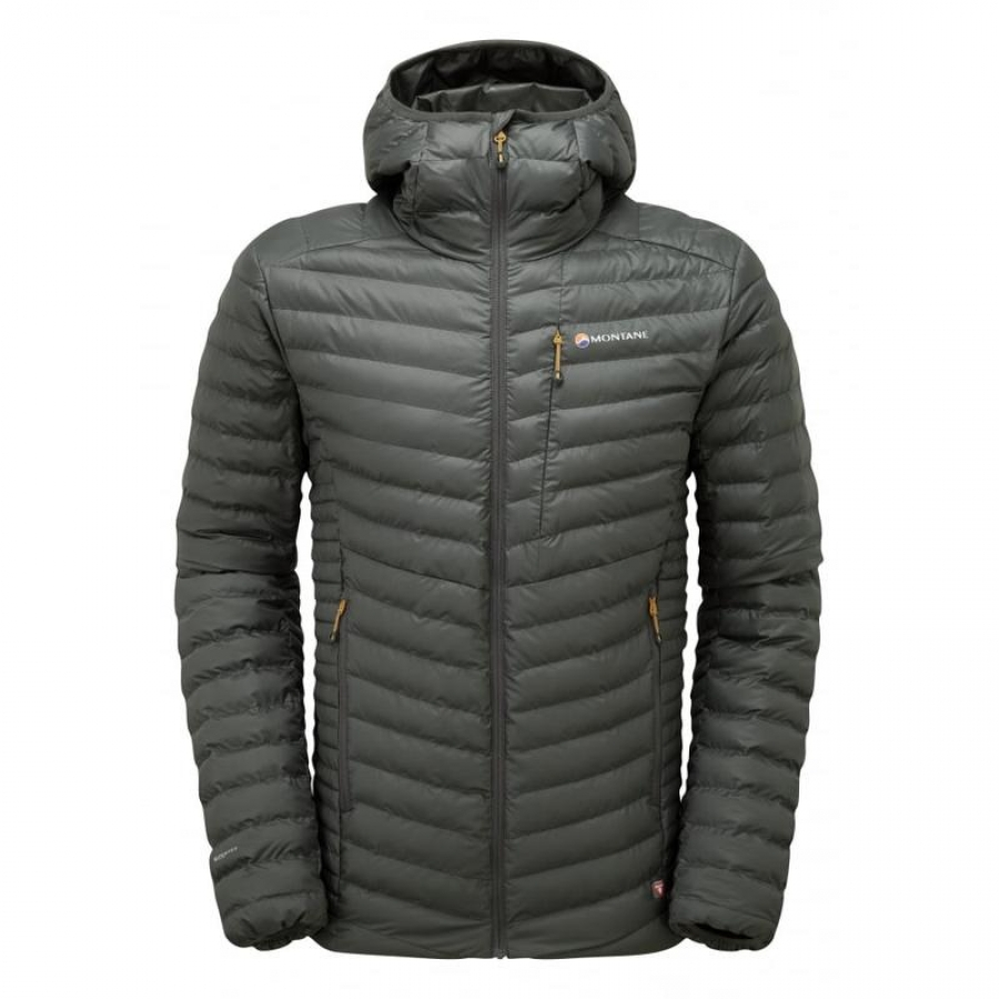 Montane Icarus tested and reviewed