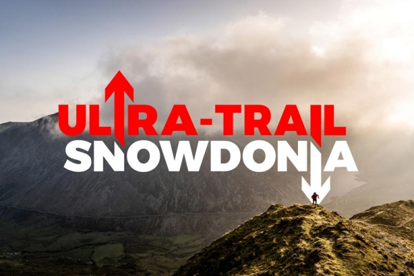 Ultra-Trail Snowdonia (UTS) is joining the prestigious Ultra-Trail World Tour next year