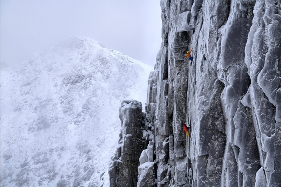 Kendal Mountain Festival Photo Competition winners announced