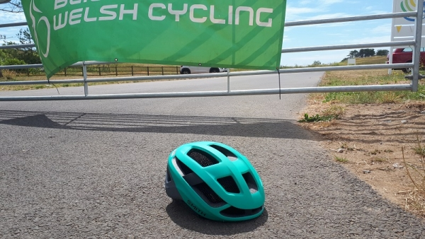 Smith Trace Helmet with MIPS: Tested and Reviewed