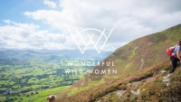 Berghaus heads to Kendal for a world premiere, an evening with adventurous women and more
