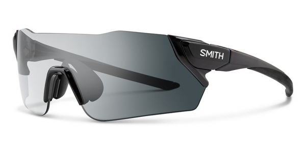 Smith Attack with Photochromatic Lens: Tested and Reviewed
