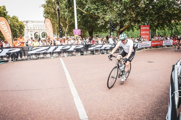 New Date and Format for RideLondon in 2021