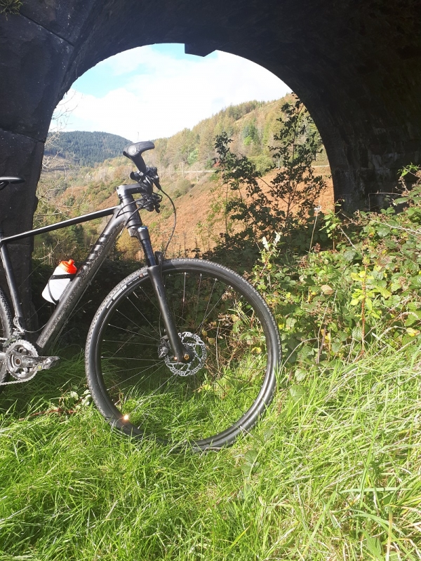 Canyon Pathlite SL 7.0: Tested and Reviewed