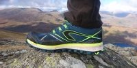 Decathlon's Kalenji Kiprun Trail MT Mens Trail Running Shoes – Tested and Reviewed