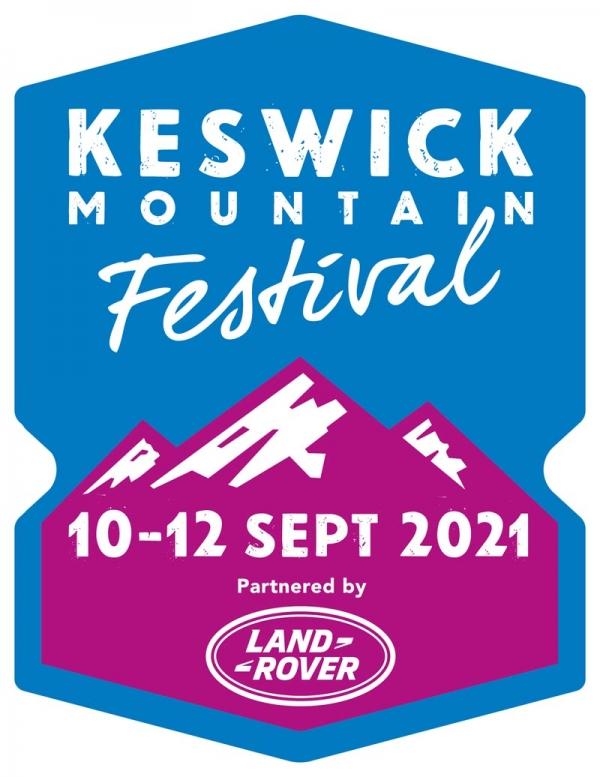 2021 Keswick Mountain Festival moves to September