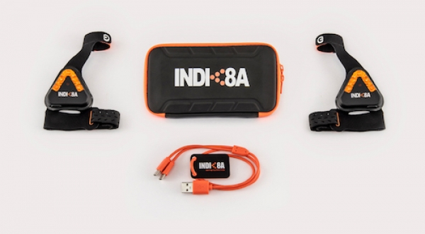 Indik8a : Tested and Reviewed