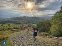 Running the Lakes - taking on the Lakeland 50 and 100
